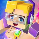 Blockman Go: Blocky Mods Game