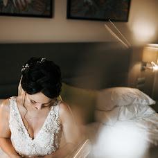 Wedding photographer Oleksandr Kernyakevich (alex94). Photo of 20.09.2017