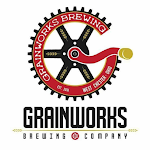 Grainworks Brewing Co.