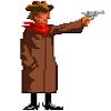 Cowboy Gun Killer 1.1