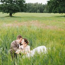 Wedding photographer Nastya Dubrovina (NastyaDubrovina). Photo of 03.08.2017