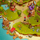 Lost In Nowhere Land 2 (game)