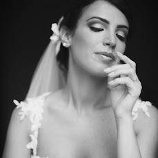 Wedding photographer Antonino Sellitti (sellitti). Photo of 10.09.2015