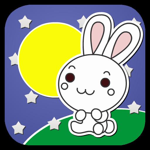 3分鐘腦鍛鍊〜記憶力篇〜【星星記憶】 解謎 App LOGO-APP試玩