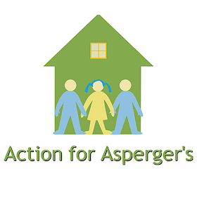 Action for Aspergers Grounding