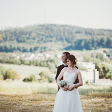 Wedding photographer Florian Seifert (FlorianSeifert). Photo of 15.02.2016