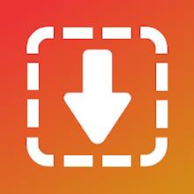 Videos & Pictures downloader for instagram Download on Windows