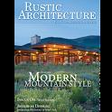 Rustic Architecture icon