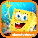 SpongeBob Game Station icon