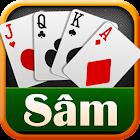 Sam Loc- Xam Offline icon