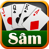 Tải Game Sam Loc