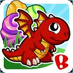 DragonVale v3.6.0
