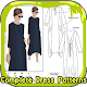 Complete Dress Patterns Download for PC Windows 10/8/7