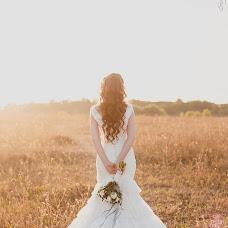 Wedding photographer Aleksandr Gomenyuk (Gomeniuk). Photo of 23.02.2016