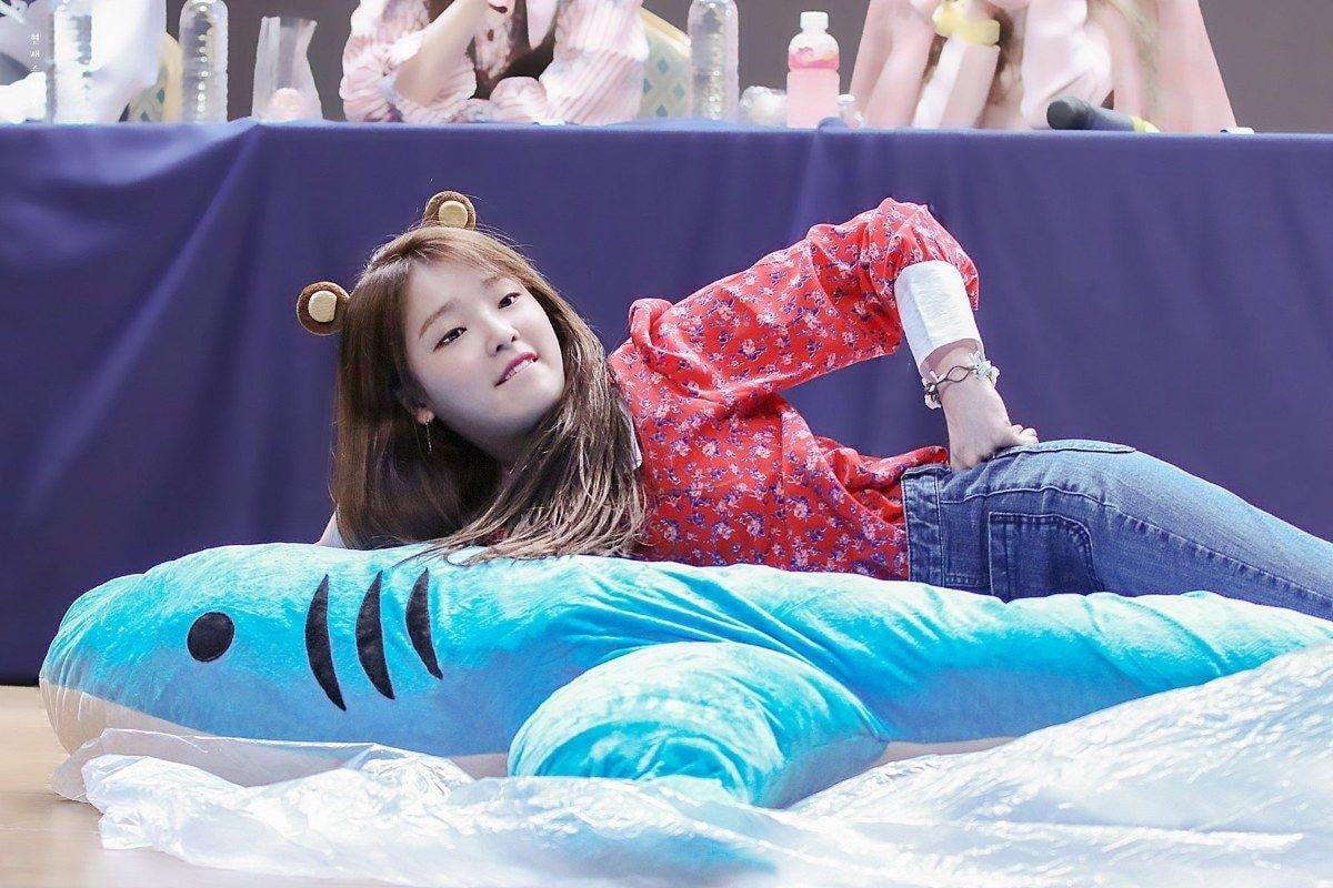 Seunghee3