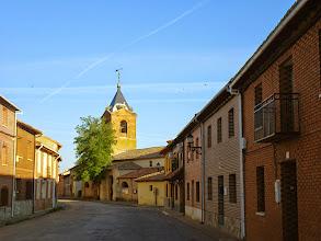 Photo: Bercianos del Real Camino