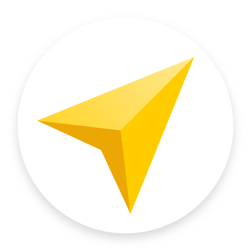 Yandex.Navigator app (apk) free download for Android/PC/Windows