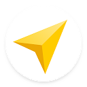 App Download Yandex.Navigator Install Latest APK downloader