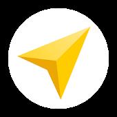 Tải Yandex.Navigator miễn phí