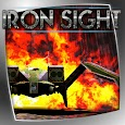 Iron Sight - LITE