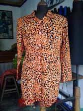 Photo: Hasil jahitan RUDYS Tailor - Penjahit JEMBER - Busana Wanita (4)