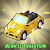 Vehicle Evolution - Car Merge