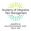 American Academy of Pain Manag icon