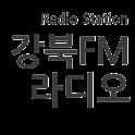 강북FM 라디오