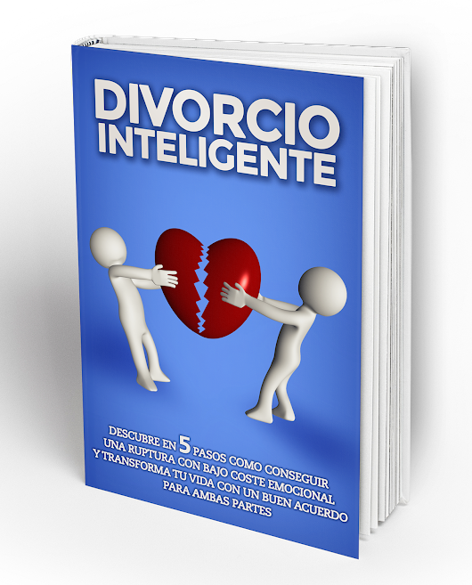 Divorcio Inteligente