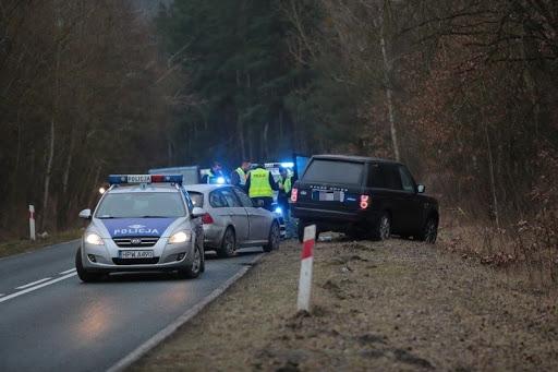 Bild Chojna24.pl