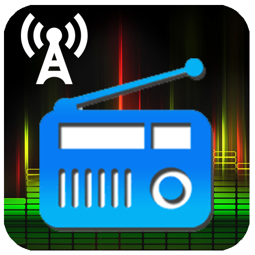 radio fm free without internet radio stations 1 1 APK for Android