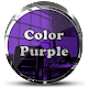 Color Purple v1.00