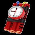 Bomba 2 -  FREE icon