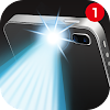 Brightest Flashlight-Multi LED APK