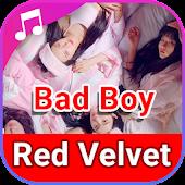 Tải Game Red Velvet Bad Boy