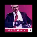 Hitman 2 HD Wallpapers New Tab