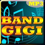 Lagu Band Gigi 11 Januari Mp3 Full Album Icon