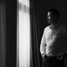 Wedding photographer Marius Stoian (stoian). Photo of 09.11.2017