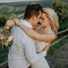 Wedding photographer Csaba Györfi (CsabaGyorfi). Photo of 13.08.2018
