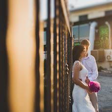 Wedding photographer Sergios Tzollos (Tzollos). Photo of 04.08.2015