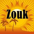 Zouk Music Radio Stations icon