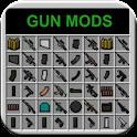 Gun Mod V2 icon