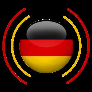 Deutschland Radio download