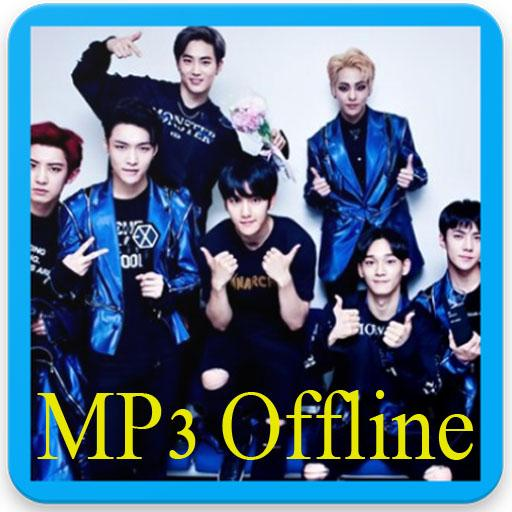 Download EXO - LOVE SHOT mp3 App For Android APK File