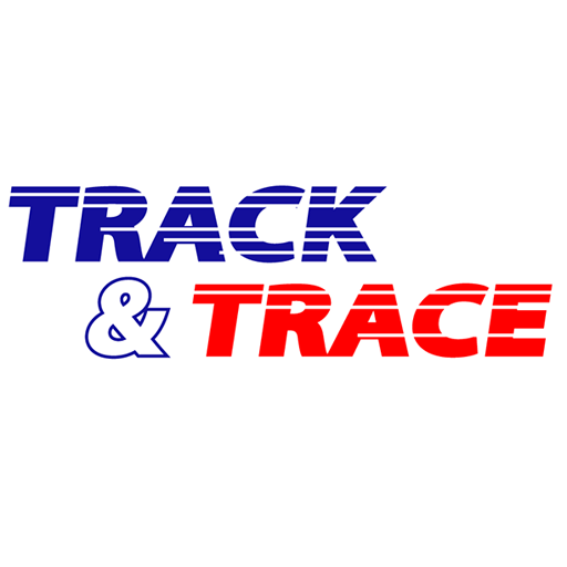 Thailand Post Track & Trace file APK for Gaming PC/PS3/PS4 Smart TV