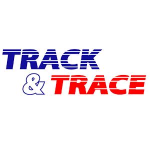 Track Trace Huijaus