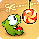 Cut the Rope Classic