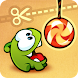 Cut the Rope FULL FREE - Androidアプリ