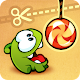 Cut the Rope FULL FREE Download for PC Windows 10/8/7
