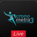 Live Cronometra3 icon